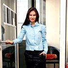 Moda v službi: Elle uredništvo