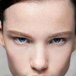 Chloé (foto: IMAXTREE, Shutterstock.com, Tadej Windschnurer in promocijsko gradivo)