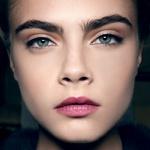 Carolina Herrera (foto: IMAXTREE, Shutterstock.com, Tadej Windschnurer in promocijsko gradivo)
