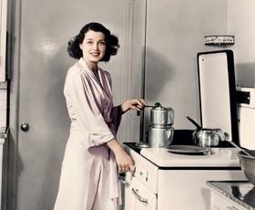 10 zasukov v kuhinji