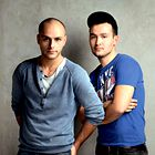 ELFS: Dvojec, ki kroji hrvaški modni trg