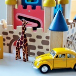 Otroška soba (foto: Shutterstock)