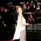 Jennifer Lawrence: Kratkolaska na rdeči preprogi