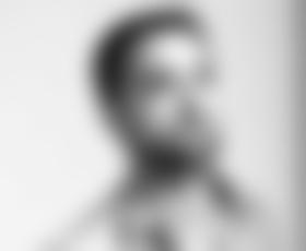 Robert Pattinson postal obraz hiše Dior - podarjamo dišavo Dior Homme