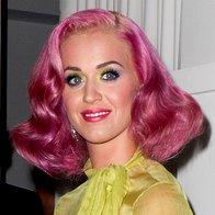 Foto: Roza lasje - samo za najpogumnejše