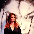 Foto: Cindy Crawford, dobrih 20 let kasneje