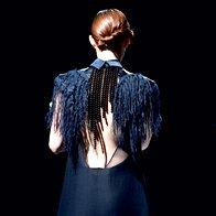 Foto: Utrinki s podelitve Elle Style Awards (foto: primož predalič, sašo radej)