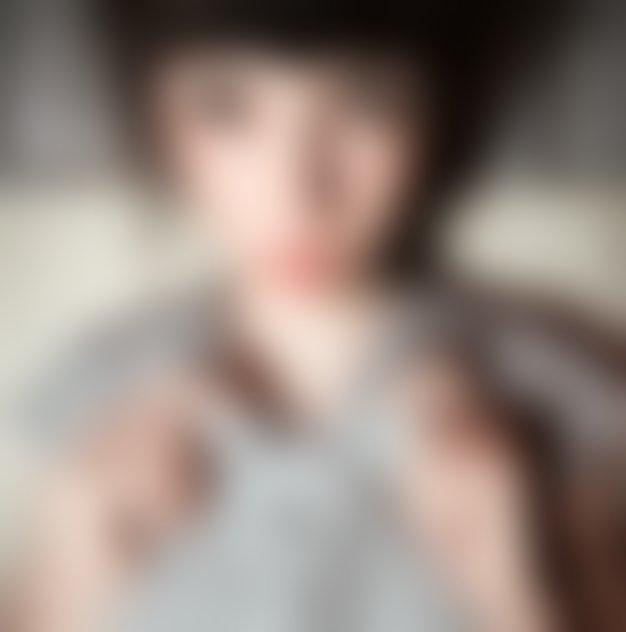 Petra Švajger: Dajmo (modnim) GIF-om priložnost!
