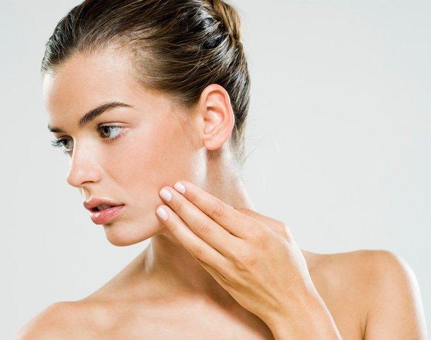 Predanost lepi koži - Foto: promocijski materijal, profimedia
