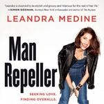 Man Repeller: Odbijajoča z razlogom (foto: profimedia, promocijsko gradivo, imaxtree)