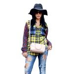 6 večnih modnih kosov (foto: PRIMOŽ PREDALIČ, IMAXTREE, PROFIMEDIA IN PROMOCIJSKO GRADIVO)