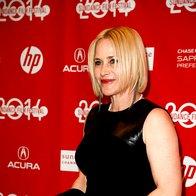 Patricia Arquette (foto: Profimedia)