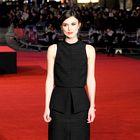 Keira Knightley: Chanelu zvesta le pri dodatkih
