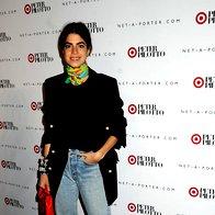 Leandra Medine (foto: Profimedia)