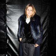 Olivia Palermo (foto: Profimedia)