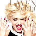Elle podarja: Lak Gwen Stefani za OPI