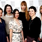 Foto in video: Elle International Beauty Awards 2014 so podeljene!