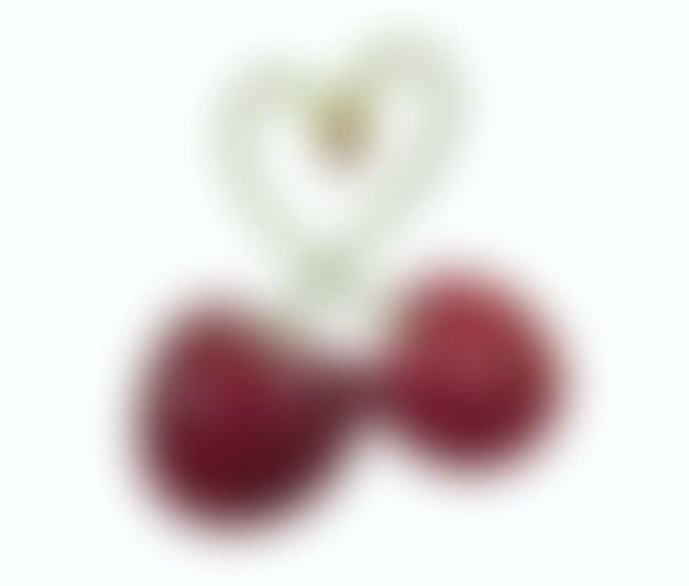 Za valentinovo podarjamo sadne poljube!
