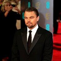 Leonardo DiCaprio, Armani (foto: Profimedia)