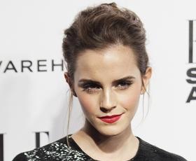Foto: Zvezde britanskih Elle Style Awards
