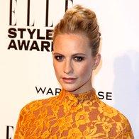 Foto: Zvezde britanskih Elle Style Awards (foto: Profimedia)