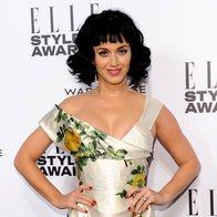 Katy Perry, Vivienne Westwood (foto: Profimedia)