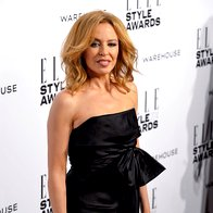 Kylie Minogue (foto: Profimedia)