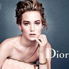 Foto: Kratkolasa Miss Dior J. Law