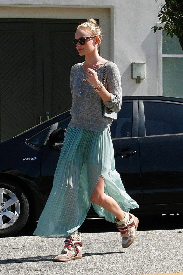 Kate Bosworth - Foto: Profimedia