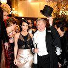 Foto: Dunajska polomija Kim Kardashian