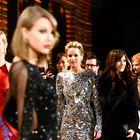 Oskarji 2014: Zvezdniški žur do jutranjih ur