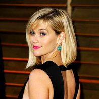 Reese Witherspoon (foto: Profimedia)