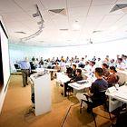 Izoblikujte svojo globalno kariero na najbolj mednarodni šoli Hult