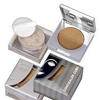Kabuki make up place - Vrhunska kozmetika za vsakogar (foto: Kabuki)