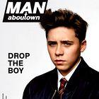Brooklyn Beckham, 15: Fant z naslovnice