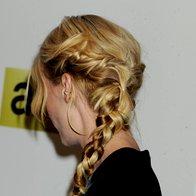 Foto: Lepe zvezdnice Oglaševalcev (foto: Profimedia)