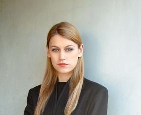 Katja Magister: Kroji modno prihodnost