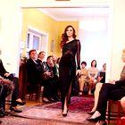 Poslovna moda Maje Ferme za diplomate