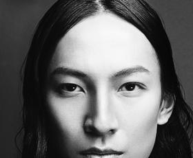 Jeseni kolekcija Alexander Wang x H&M!