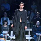 Modna revija Garevski: Ujetost