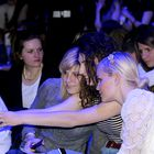 5 najbolj modnih tvitov 1. dne Fashion Weeka Aquafresh
