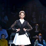 Sanija Reja (foto: Primož Predalič)