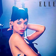 Rihanna (foto: promocijsko, profimedia, imaxtree)