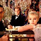 Veliki Gatsby (foto: Profimedia, promocijsko gradivo)