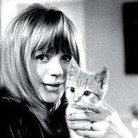 Marianne Faithfull (foto: promocijsko, profimedia, imaxtree)