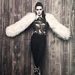 """Foto: Kristen Stewart za """"kavbojski"""" Chanel (foto: Profimedia)"""