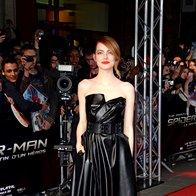 Foto: Neverjetna Emma Stone (foto: Profimedia)