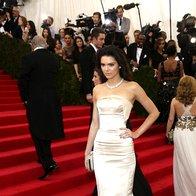 Kendall Jenner, Topshop (foto: Profimedia)