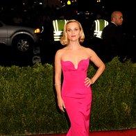 Reese Witherspoon, Stella McCartney (foto: Profimedia)