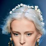 Dolce & Gabbana (foto:  IMAXTREE, SHUTTERSTOCK.COM in promocijsko gradivo, ilustracije mojca krajnc)